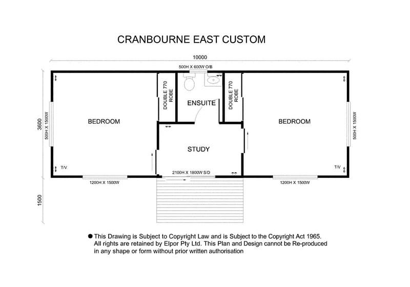Cranbourne-East-Custom