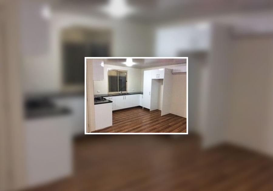 Display-kitchen