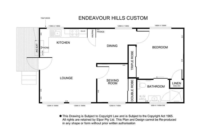 Endeavour-Hills-Custom