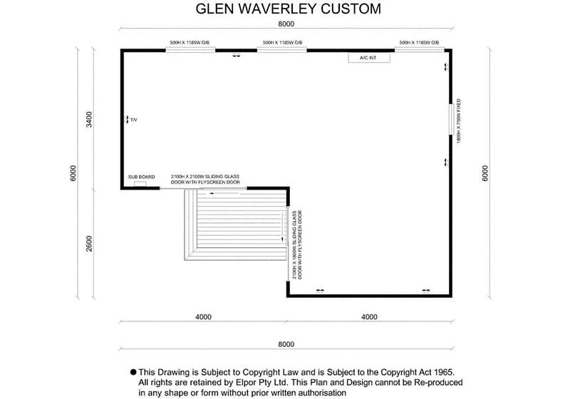 Glen-Waverley-Custom