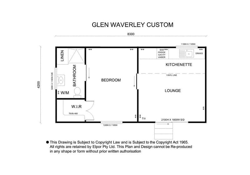 Glen-Waverly-Custom-2