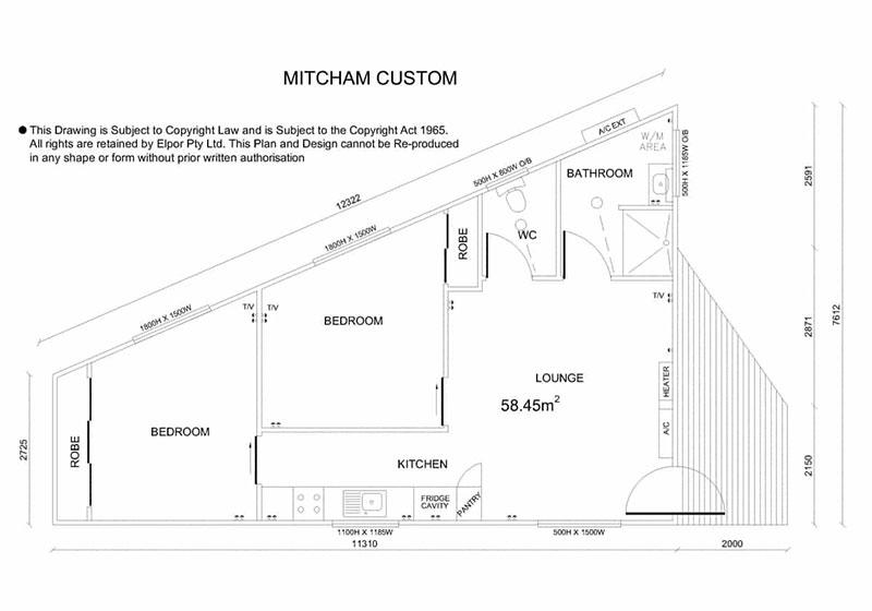 Mitcham-Custom
