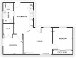 custom floor plan